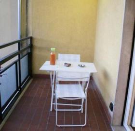 come-a-casa-beb012