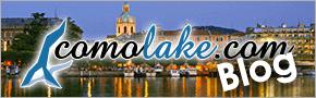 comolake-blog